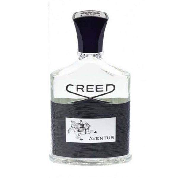 Aventus Creed for men 100 ml
