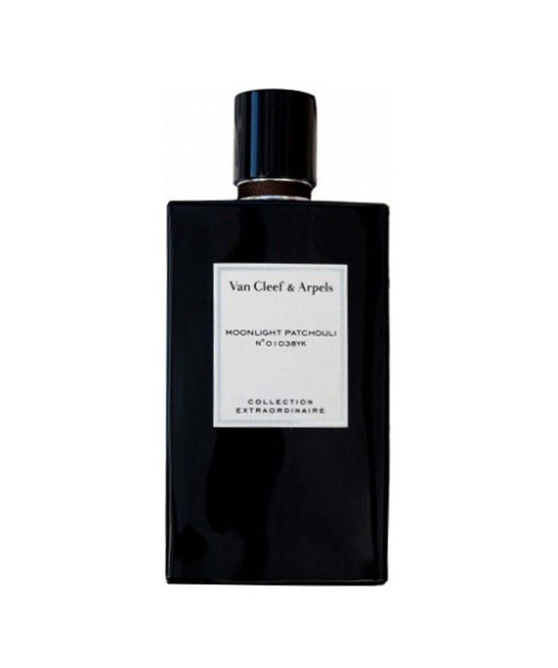 Moonlight Patchouli Van Cleef & Arpels for women and men 75 ml