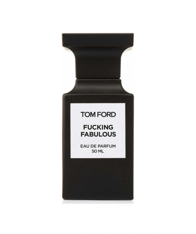 Fucking Fabulous Tom For 50ml