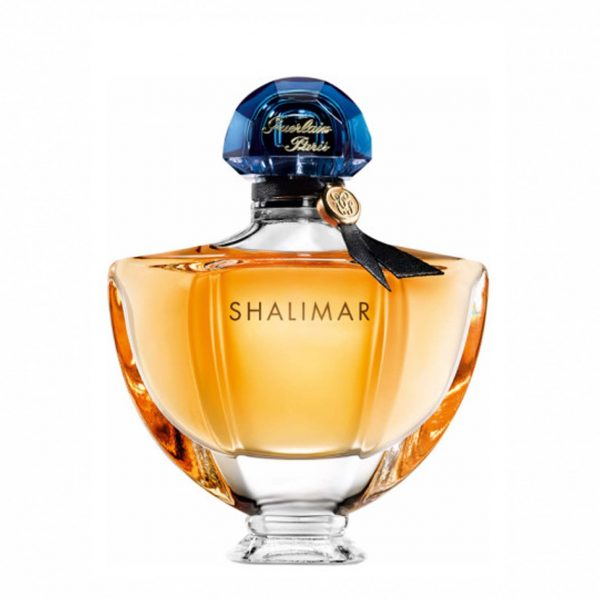 GUERLAIN Shalimar Eau de Parfum for Her 90ml