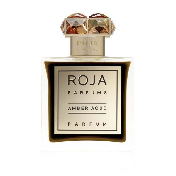 Amber Aoud Roja Dove 50 ml