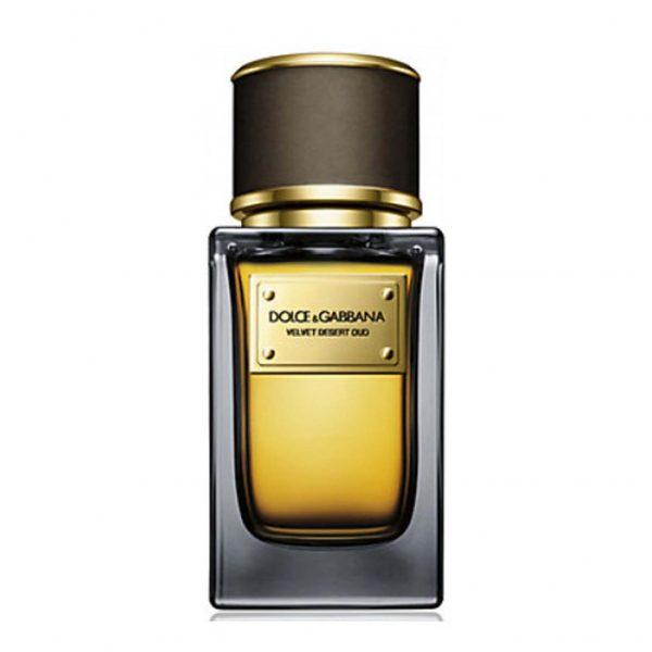Velvet Desert Oud Dolce & Gabbana 100ml