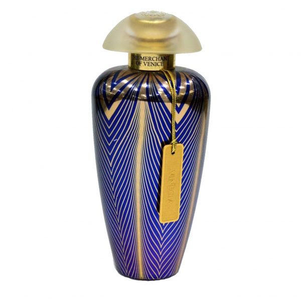 Arabesque The Merchant of Venice for women and men 100ml