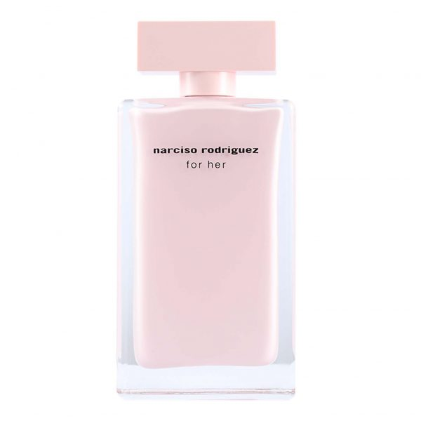 Narciso Rodriguez for Her Eau de Parfum Narciso Rodriguez for women 100ml