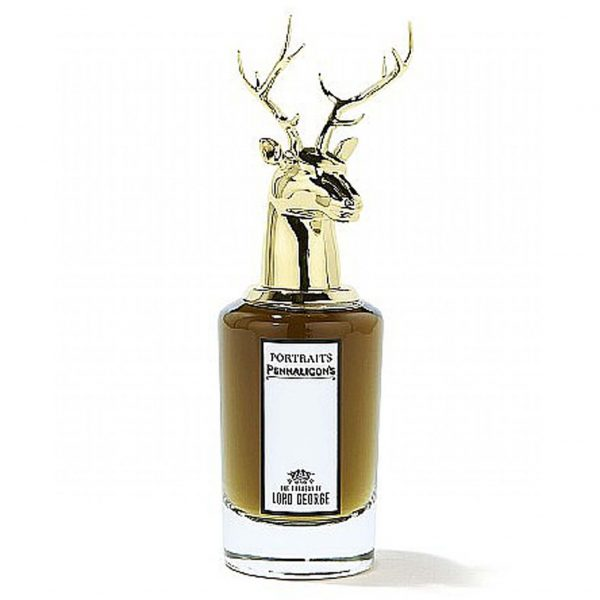 The Tragedy of Lord George Penhaligon's for men 100ml