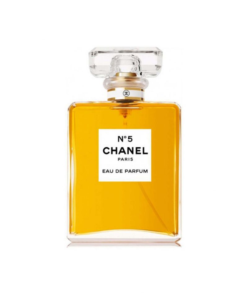 Chanel No 5 Eau de Parfum Chanel for women