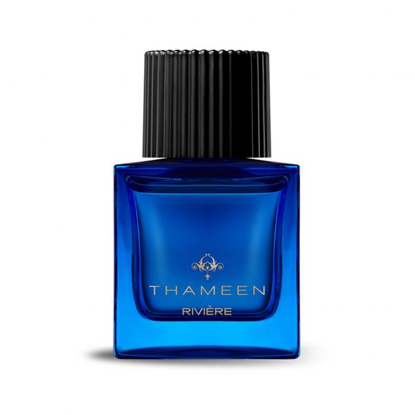 THAMEEN RIVIÈRE Extrait De Parfum 50ml
