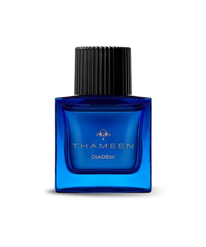 THAMEEN DIADEM Extrait De Parfum 50m