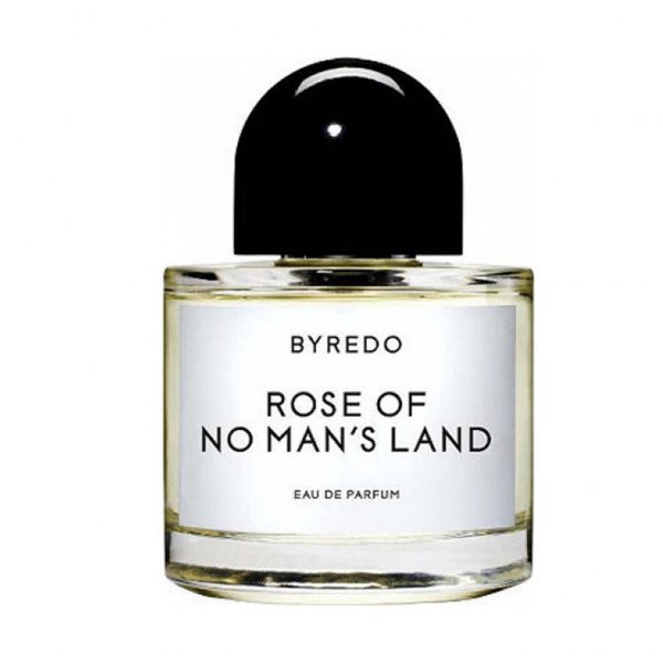 BYREDO Rose of No Man's Land, Eau De Parfum 100ml