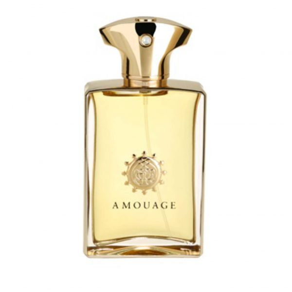 Amouage Gold 100m