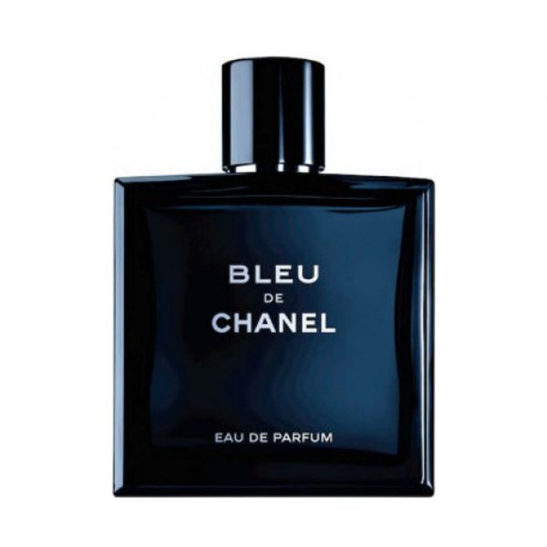 Bleu de Chanel EAU DO PARFUM 100ML