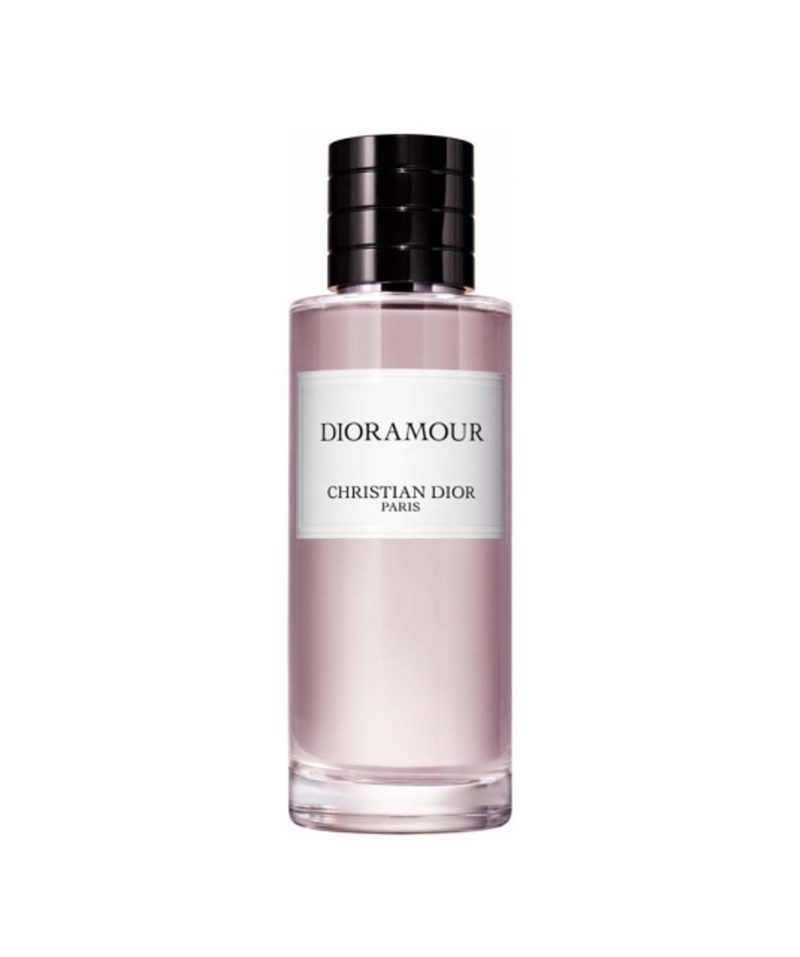 Dioramour Christian Dior 125ml