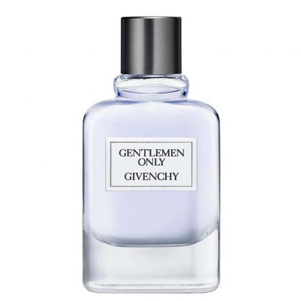 GIVENCHY Gentlemen Only 100m