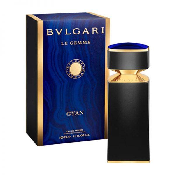 Bvlgari Gyan