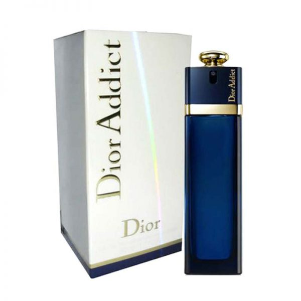 Dior Addict EDP for Women