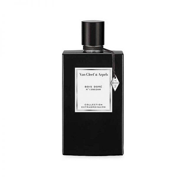 Van Cleef & Arpels Moonlight Pachouli Perfume