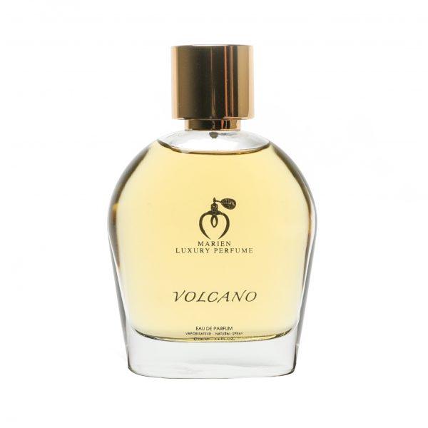 Volcano Perfume 100ML