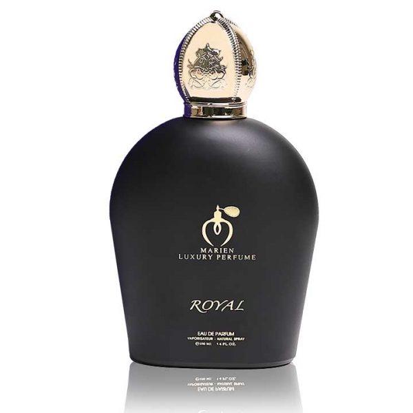 Royal Parfum by Marien.ae