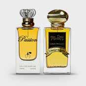 Unisex Perfumes by Marien.ae